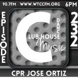 CPR's Clubhouse (Episode 232)