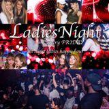 Live Mix at Friday Night (Ladies Night) 06212019