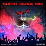 CS Records Super Dance Mix 2