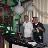 Dj Scidrops' RnB Friday Drop Music Mix 111116 (Octave Frequencies Edit)