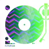 Walter Benedetti - Futurism #052