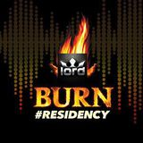 LOrd - Playa del... (LatinoTechHouse) Burn Residency 17'