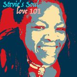 Stevie's Soul Love 101 Ch 81