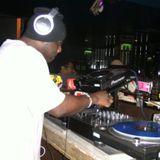 BBOY CHAMPIONSHIPS HIP HOP MIX (DJ DBO)