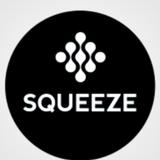 SQUEEZE SESSIONS - Matt Tucker - KANE FM 103.7 - 17.03.13