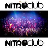 MIKRO @ Nitro Club (Nysa) 2015-10-17