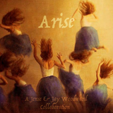 Arise - A Jense and Jay Collaboration