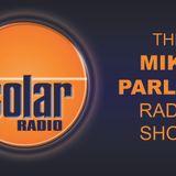 Mike Parlett Radio show 6-22-2014