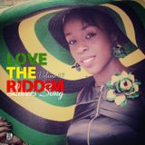 DON TROTTI - LOVE THE RIDDIM VOL17 by DJ POSTMAN