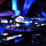 DJ Detox - In The Mix: Progressive House