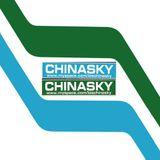 Iztapalabra entrevista a Chinasky el día 09 08 2011 por Radio Faro 90.1 FM!!