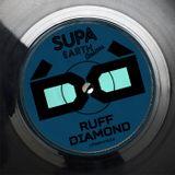 SupaEarth Sessions #5 - Ruff Diamond Deep House Mix