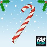La fabrock | s03e08 | Christmas Special