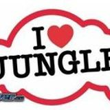 Monday Mayhem Oldskool & Jungle Show Vol 18