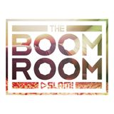 069 - The Boom Room - Weval