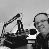 Wormtown Underground Radio Network w/Mike October 13, 2018