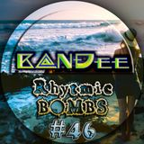 B@NĐee - ✪ Rhytmic BOMBS #46 ✪