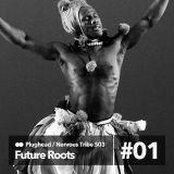 NTR S03E01 - Future Roots