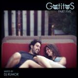 Gatitos Mix Part 5