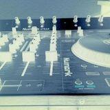Turn up mix 2
