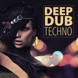 Deep Dub Nu Disco House by DJK