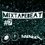 "MiXTapeBeat #7 - ""Weekend Set"" - Dalorex"