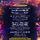 Gryffin_-_Live_at_Moonrise_Festival_2019_Baltimore_10-08-2019-Razorator