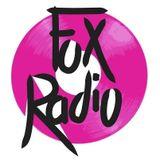 Emission Fox Radio spéciale confinement numéro 5