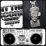 • HIT THE SCORE #RadioMixShow #Update 16.04.2012 // #HipHop #RapFrancais •