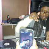 Musical Eruptions LIVE!!!!: A Night @ Leo's Den - 27 March 2015