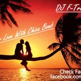 The SummerLove With Chica Bomb