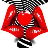 Poppin Cherries Pt 3