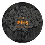 fri5 - it was all a dream