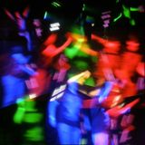 Radio Clash 227: GYBO RIP Part Two - Bootie London set