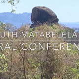 SOUTH MATABELELAND CONFERENCE HIGHLIGHTS - 2018
