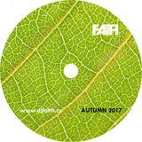 Dj Faith - Autumn 2017