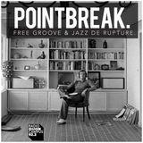 PointBreak #20. Filthy lovely Grooves