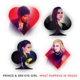 Prince- 2days with Prince by Grumpy old men Part 3 -01.