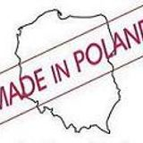 Zeu5 presents Made in Poland #1