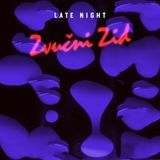 Late Nite by Dalai Alma 10.12.2015.
