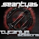 Sean Tyas & Adam Ellis - Tytanium Sessions 217 - 25.08.2014 - 192