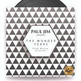 Paul Jim - The Wonder Years - Club House Grooves