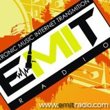 Deepsonic 002, EMIT Radio (2008-08-18)