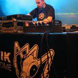 Epileptik Mix 13- Nightkiller mixed by DJ Nitric