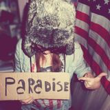 Summer Lockdown Session with Dj Paradise on PowerRadio Cyprus