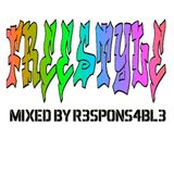 Freestyle Party Mix