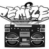 Old School RnB Mix by DJ Demize