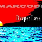DJ MARCODEEP Deeper Love Sessions No.24