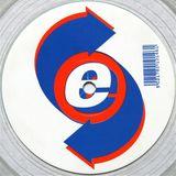 Kevin Dobie - Evolution Records Mini-Mix 1995