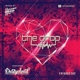 The Drop 202 (feat. Dustycloud)